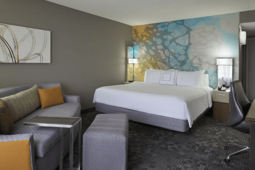 courtyard by marriott toronto airport kamer.png