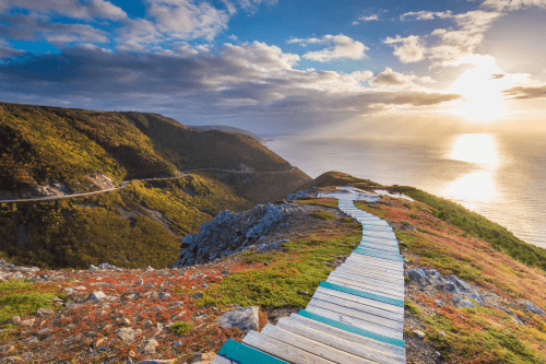 cabot trail.png