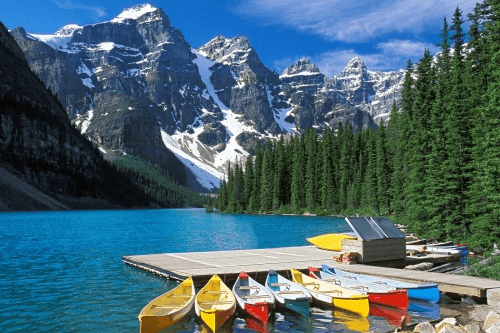 banff national park 010.png