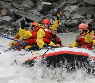 jasper raft tour 011.png