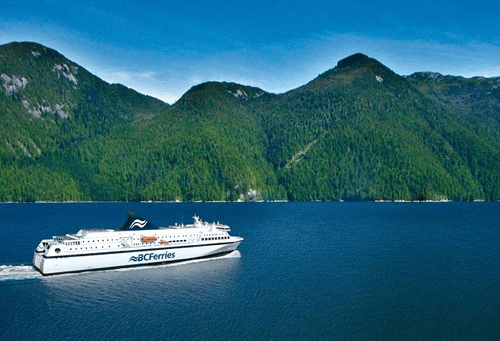 inside passage 011.png