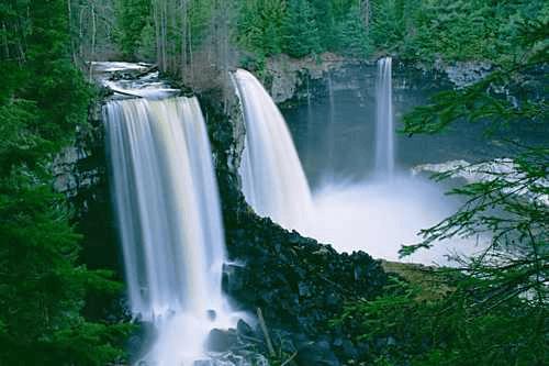wells gray provincial park 011.png