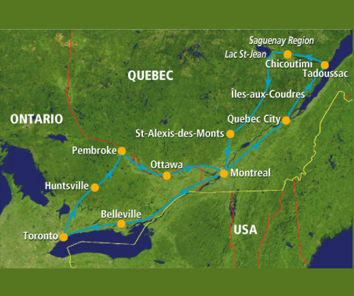autoreis canada trails of modern explorers 011.png