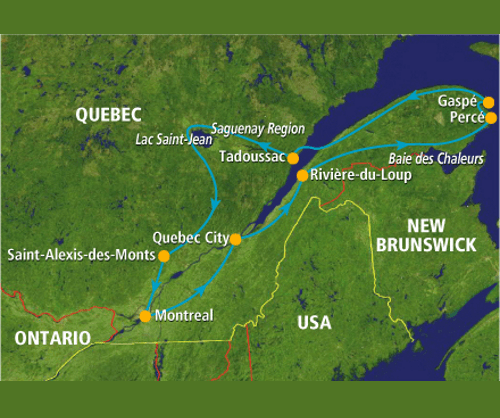 autoreis canada splendid nature of quebec 011.png