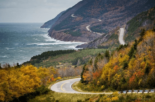 cape breton highlands 011.png