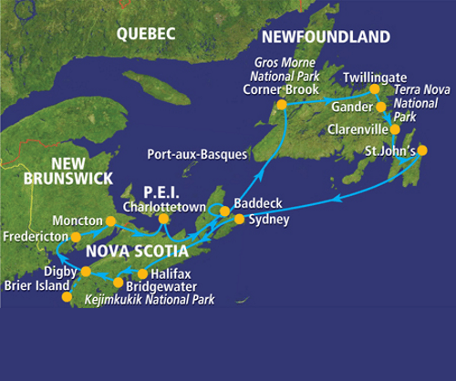 autoreis canada tides & parks of atlantic canada 011.png