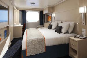 holland america line  ms koningsdam oceanview cabin 001.png