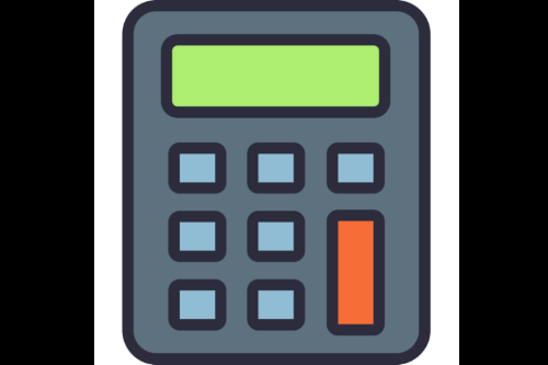 logo rekenmachine.png