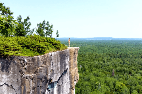 manitoulin island 011.png