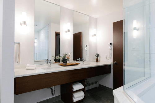marmot lodge badkamer.png