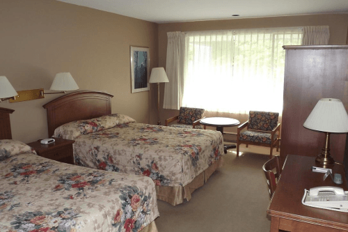 pacific inn kamer.png