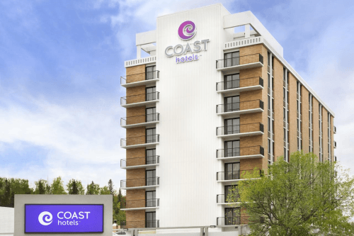coast prince george hotel by apa buitenkant.png