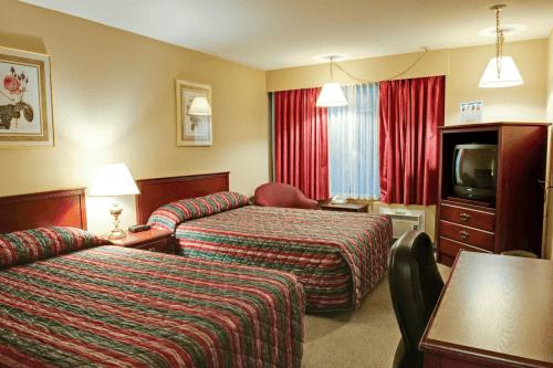 sandman hotel quesnel kamer.png