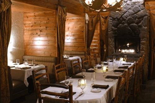 stewarts lodge restaurant.png