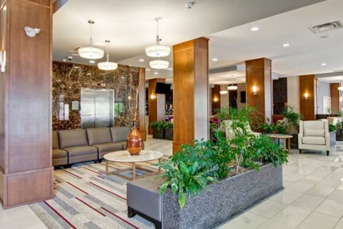 doubletree by hilton hotel kamloops lobby.png