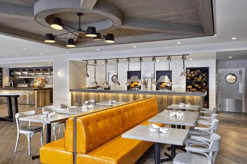 crosswaters resort restaurant.png