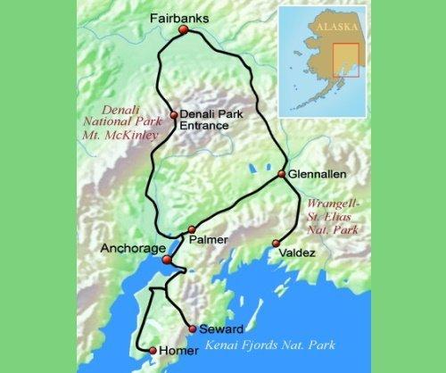 autorondreis alaska - de hoogtepunten van alaska.jpg
