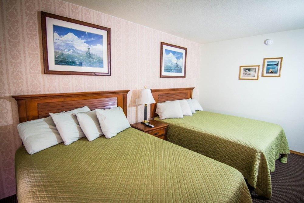 caribou hotel kamer.jpg