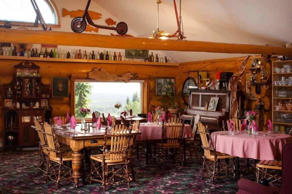 a taste of alaska lodge restaurant.jpg