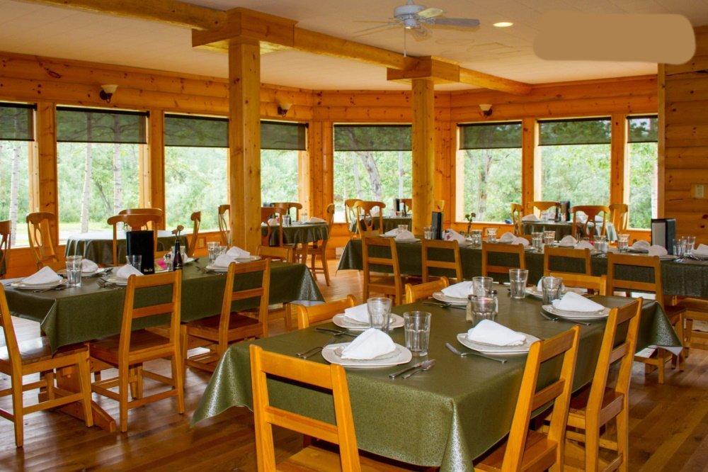 kantishna roadhouse restaurant.jpg