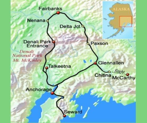 autorondreis alaska - langs de lodges van alaska.jpg