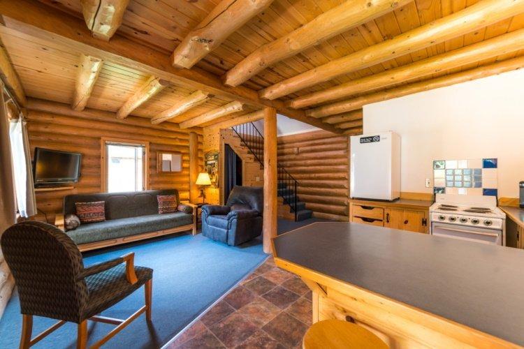 talkeetna cabins binnen woonkamer.jpg