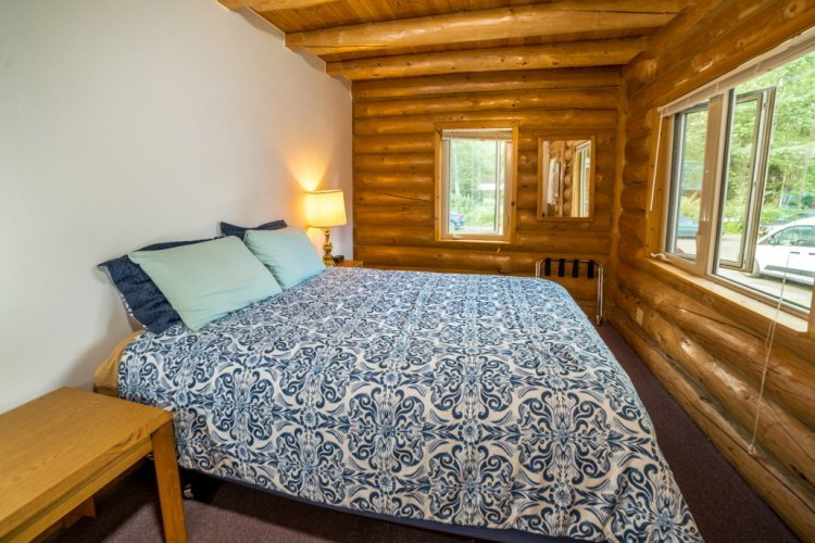 talkeetna cabins slaapkamer.jpg