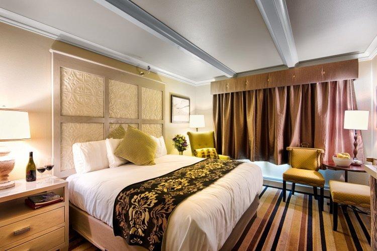 westmark inn skagway kamer 1 bed.jpg