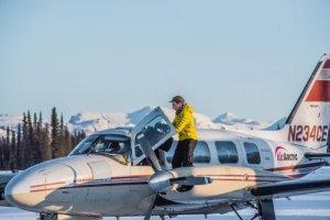 arctic circle fly drive adventure.jpg