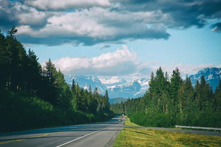 seward snelweg.jpg