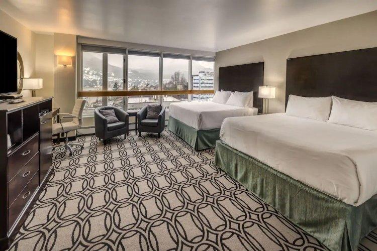 best western baranof hotel kamer.jpg