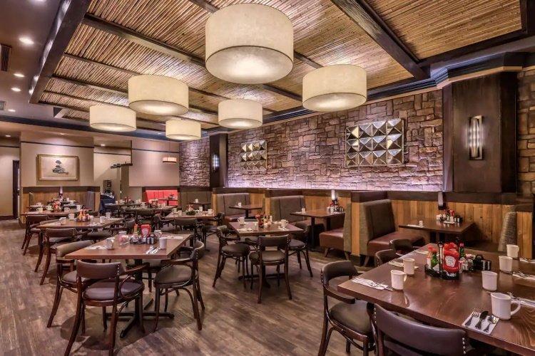 best western baranof hotel restaurant.jpg