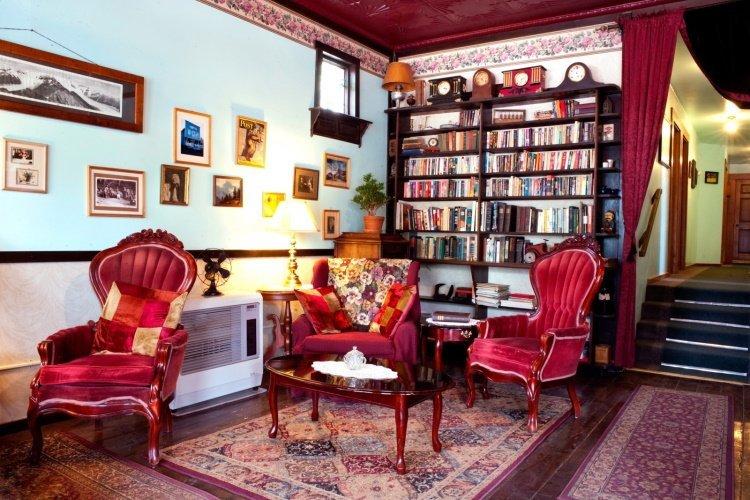 mccarthy lodge lounge.jpg