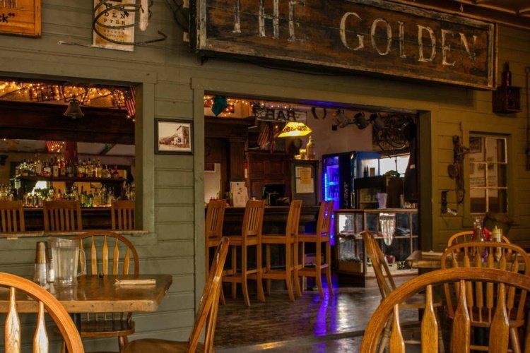 mccarthy lodge saloon.jpg