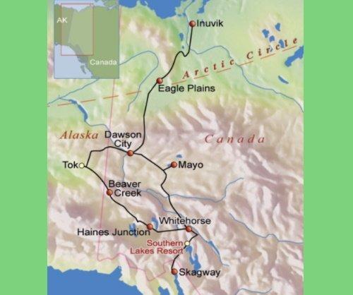autorondreis yukon - de ruige natuur van yukon & northwest territories.jpg