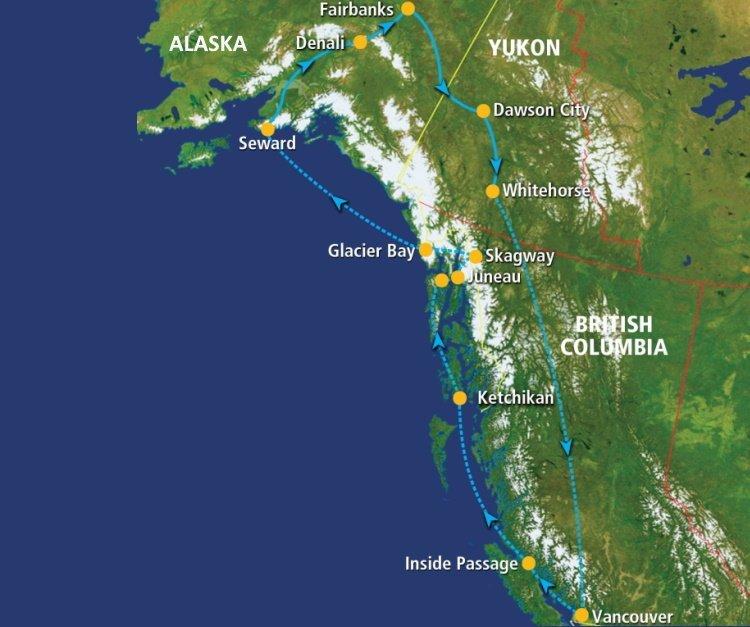 groepsreis alaska en cruise - glaciers and gold rush bonanza.jpg