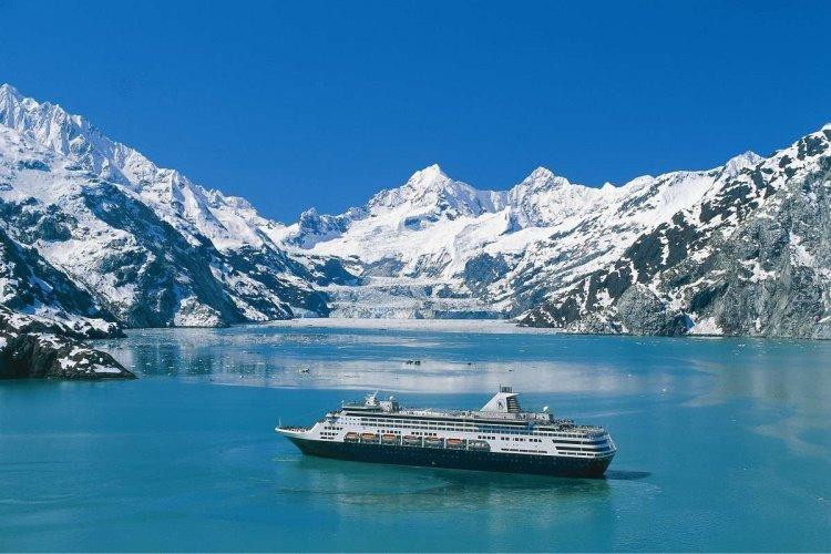 glacier bay holland america line.jpg