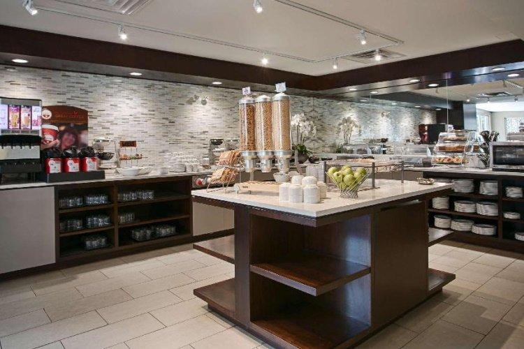best western plus ottawa downtown suites ontbijt.jpg