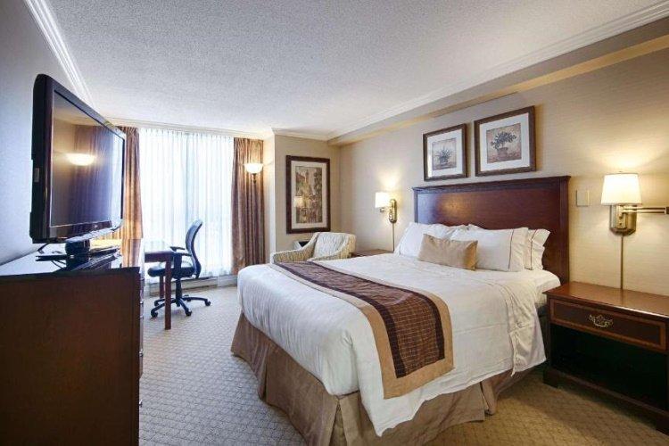 best western plus ottawa downtown suites kamer.jpg