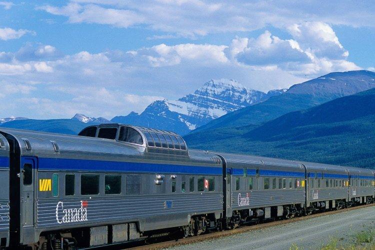 via rail - the canadian 003.jpg