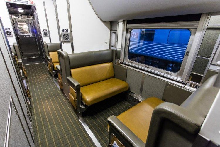 via rail - the canadian 00 via berth.jpg