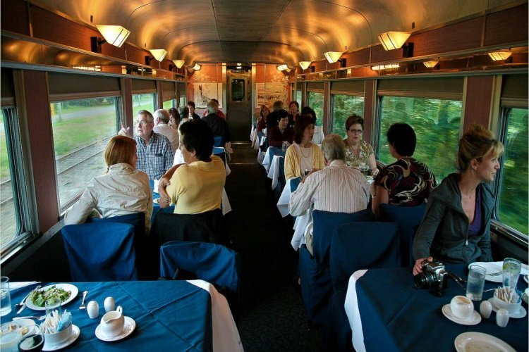 via rail - the canadian 005.jpg