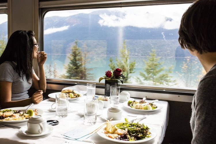 via rail - the canadian 006.jpg