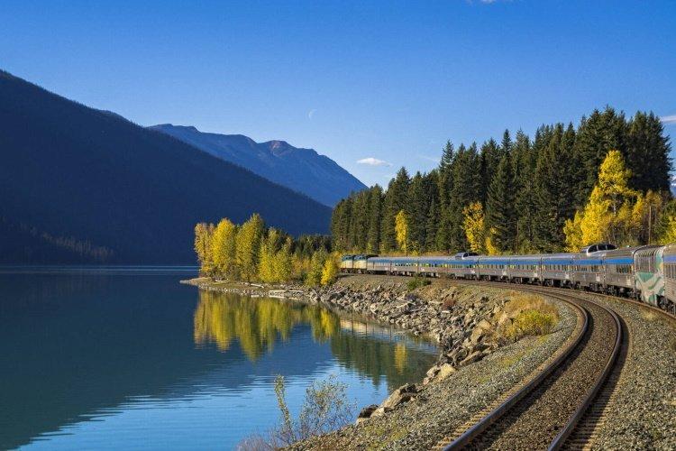 via rail - the canadian 007.jpg