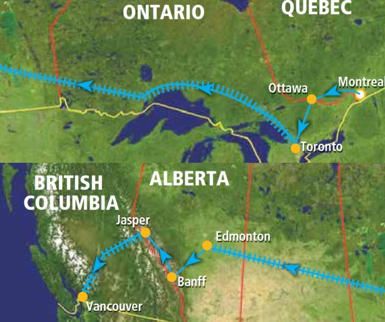 groepsreis canada - canadian discovery 002.jpg