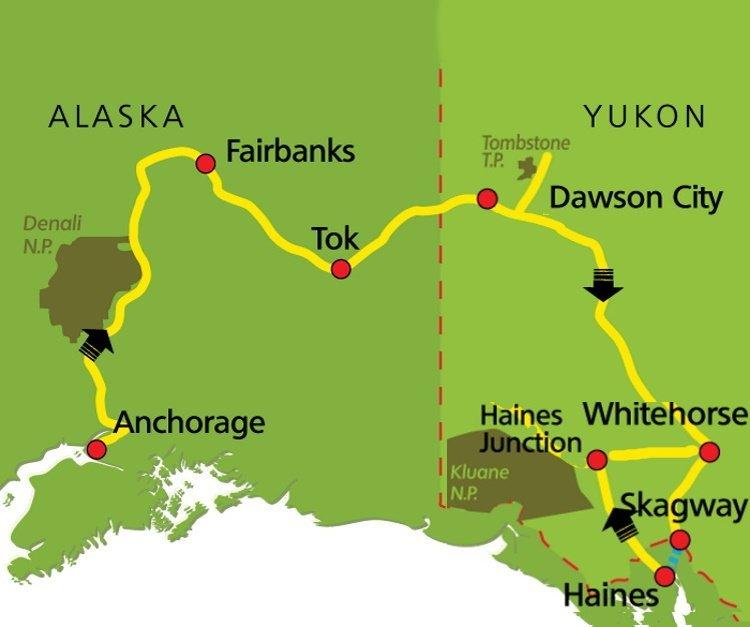 groepsreis spectaculair alaska en yukon.jpg