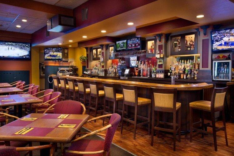 coast inn at lake hood bar.jpg