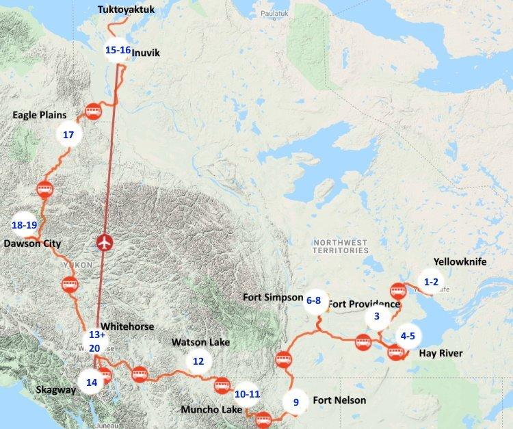 groepsreis het hoge noorden van canada 003.jpg