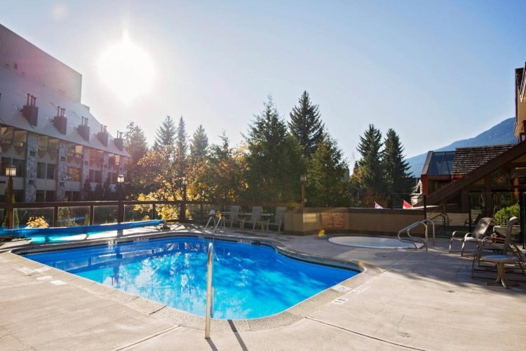 whistler village inn suites pool.jpg