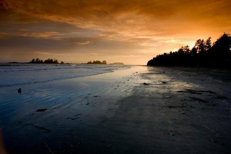 canadian princess resort uitzicht.jpg
